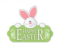 easter-bunny-cute-clipart-1553268205Kz9.