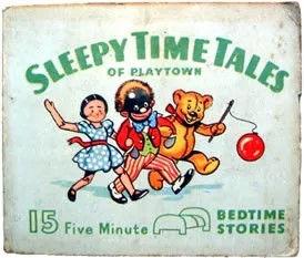 sleepy time tales.jpg