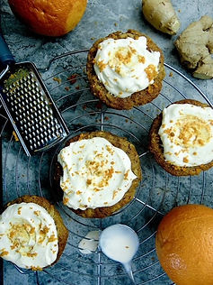 parsnip muffins.jpg