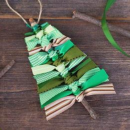 Ribbon-Tree-Ornaments-1-720x720.jpg