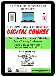 Digital course poster cropped1.png