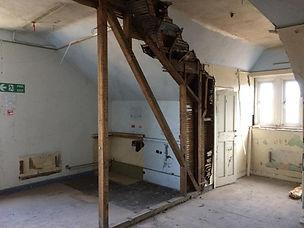 top floor 1.jpg