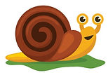 snail-cartoon-publicdomain_edited.jpg