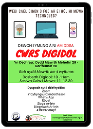 Digital course poster_Welsh cropped.png