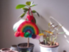 rainbow louise.jpg