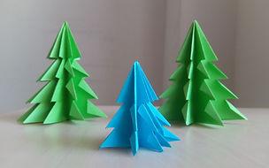 3d christmas tree.jpg