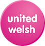 united welsh.png
