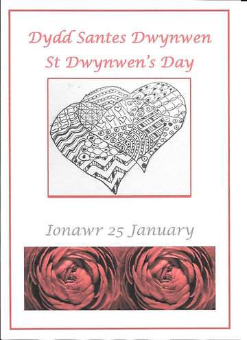 St Dynwen's Day.jpg