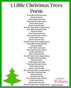 xmas poem.png