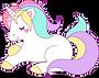 Pastel-Unicorn.png