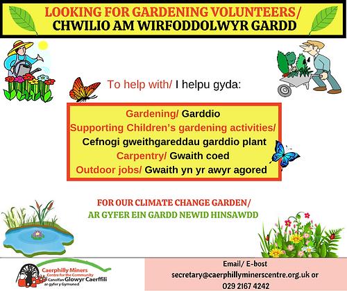 FB post garden volunteers.png