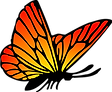 red-orange-butterfly-vector-clipart.png