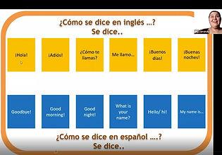 spanish class olga.jpg