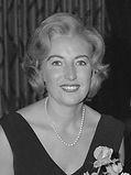 Vera_Lynn_(1962).jpg