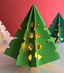 Paper-christmas-tree-lights_edited.jpg