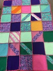 knitted blanket complete.jpg