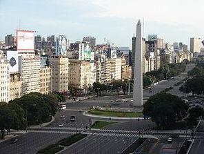obelisk-in-buenos-aires-1-1446606.jpg