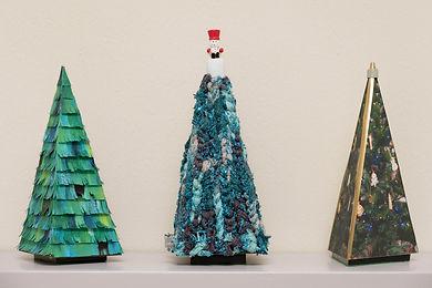 Colin Balch Christmas trees 1.jpg