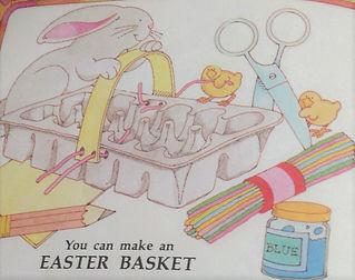basket 1.jpeg