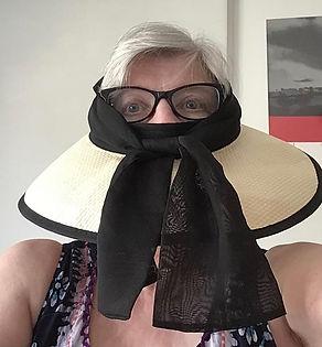 mask jenny.jpg