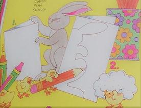 bunny c1.jpg