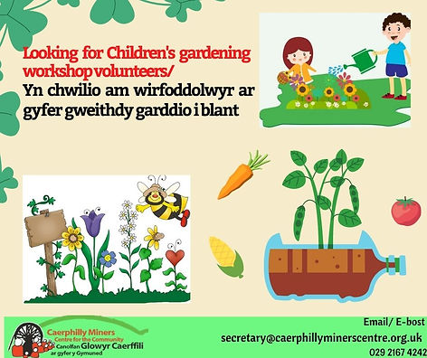 Children's supertato workshop.jpg