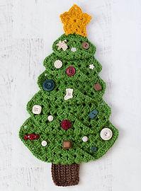 Granny-Tree1.jpg