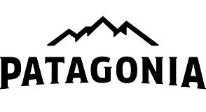 Patagonia-Font.png