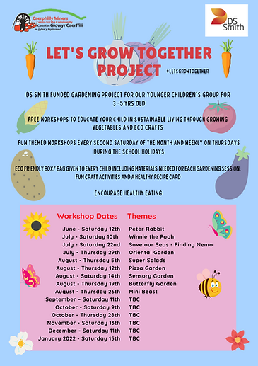 Let's grow together project (5).png