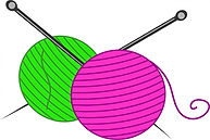 knitting-wool-clipart.jpg