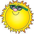 1486149504Sunshine-happy-sun-clipart-free-clipart-images-2.jpg