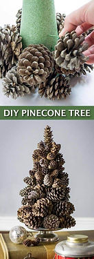 DIY-pinecone (1).jpg