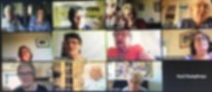 EBerries 23 june.jpg