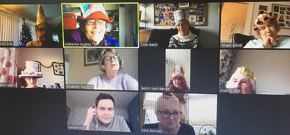 xmas hats elder.jpg