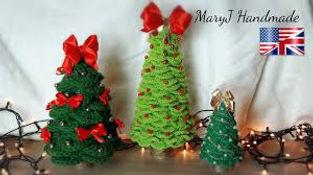 crochet christma tree.jpg