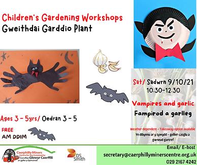 Tasha's Workshop FB posters (13).png