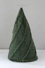 Cozy-Christmas-Trees-Knitting-Pattern-09