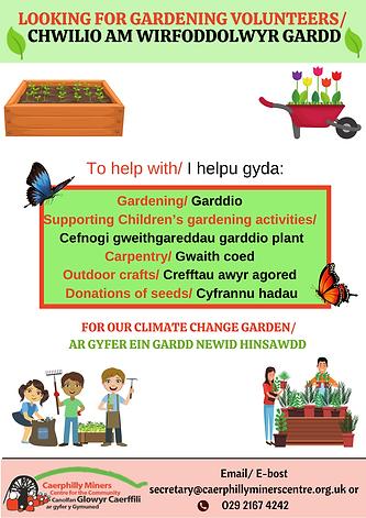 garden volunteers.png