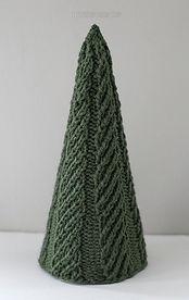 Cozy-Christmas-Trees-Knitting-Pattern-07