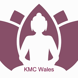 KMC WAles.png