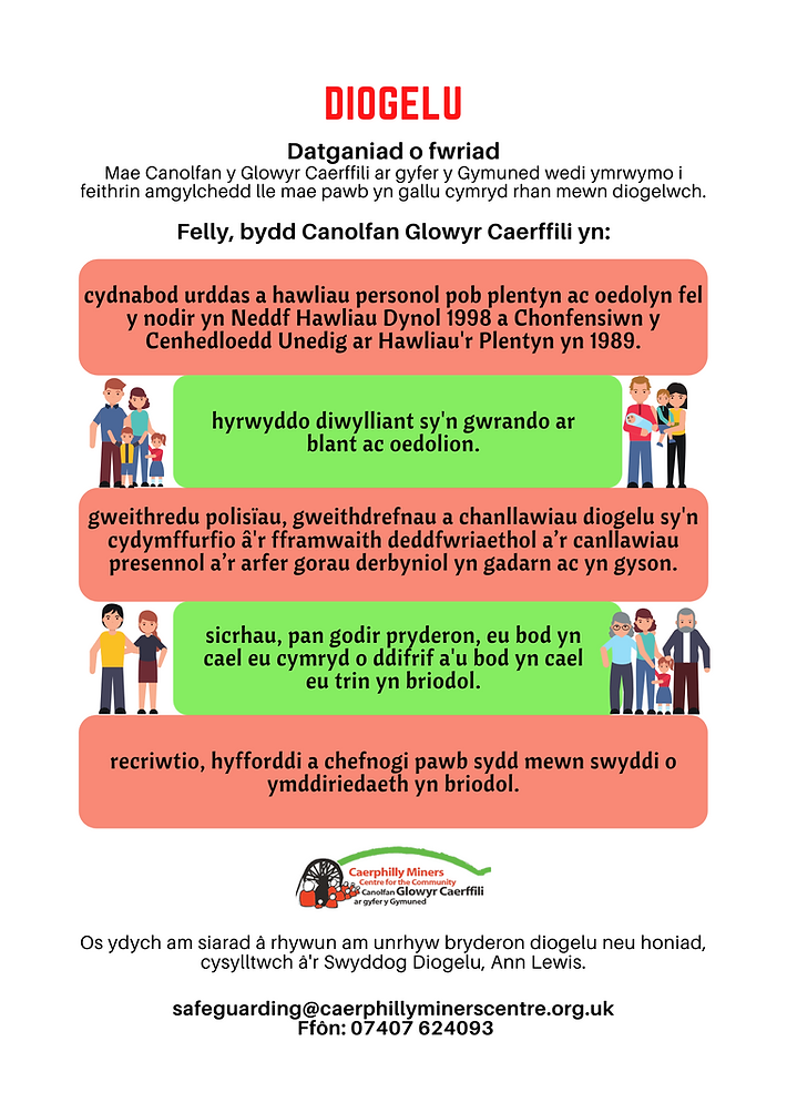 A4 Safeguarding poster Welsh.png