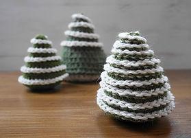 crochet-chrismas-tree-pattern-2.jpg