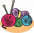 knittingandneedles.jpg