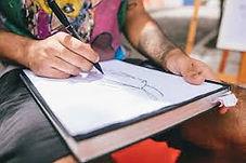 sketching pencils.jpg