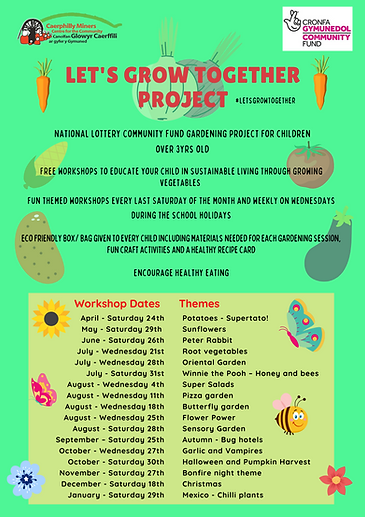 Let's grow together project (3).png