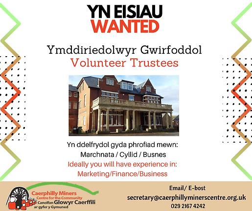 Digital Trustee volunteers.png
