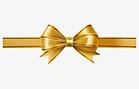 59-592619_ribbon-clipart-glitter-transpa