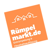 Rümpelmarkt.de.png