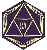Shaded Areas Logo.jpg