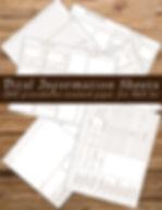 PDF Vital Info Sheets.jpg